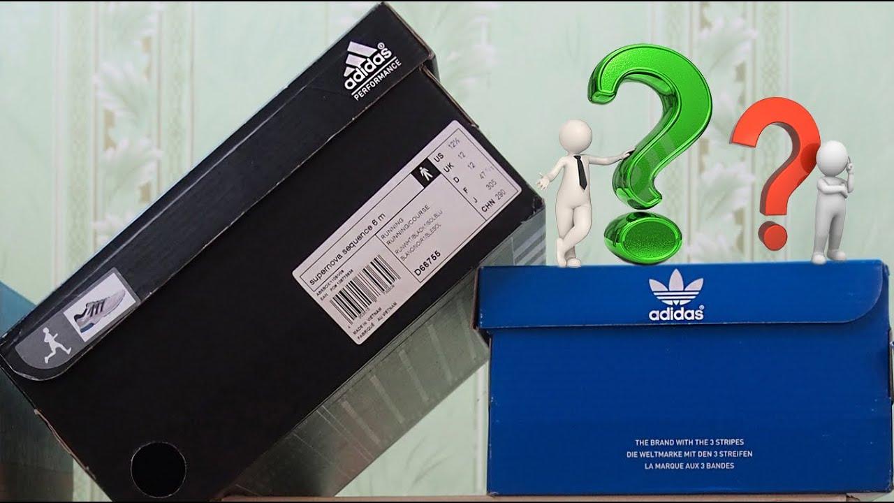 Купить кроссовки adidas flux в интернет-магазине «все кроссовки» оригинальные товары✓ гарантия качества ✓ оперативная доставка✓ заказывайте!