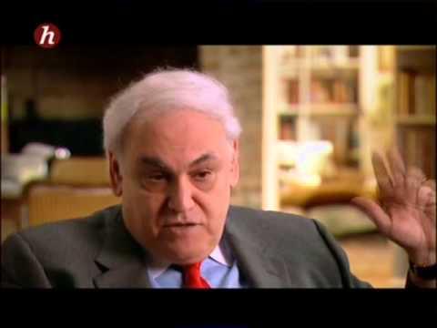 AIPAC : le Lobby pro-Israélien aux Etats-Unis