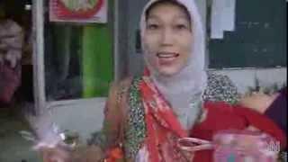Celebrating Female Genital Mutilation In Indonesia