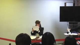 出演者山北早紀番組紹介i☆Risのさきさまこと山北早紀さんが理想のカフェ...