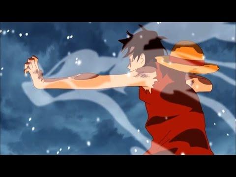 One Piece  - Next Level