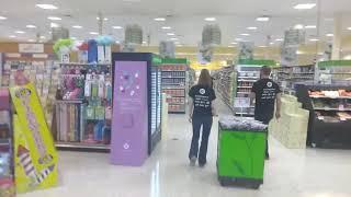 Publix Super Market In Atlanta