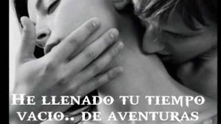 Ven devorame otra vez (lyrics) Raul Ortega y su banda Arre