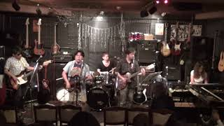 """My Favourites Room vol.44 """"Made in JAPAN"""" 2017/9/17 久米川ポップロ..."""