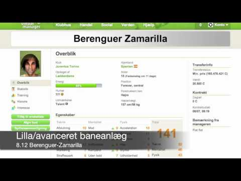 Virtual Manager Best Trainings