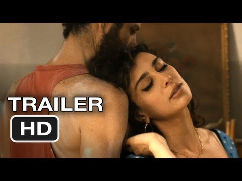 Where Do We Go Now? Official Trailer #1 (2012) HD Movie thumbnail
