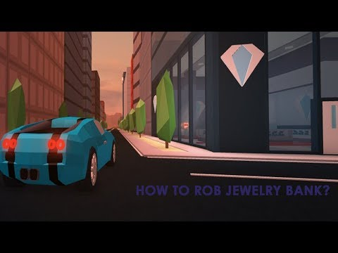 Roblox VEHICLE SIMULATOR CODE 40k MONEY WORKING JUNE