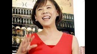 フリーアナ・高橋真麻(34)の熱愛が発覚して話題騒然だ。 第一報を伝...