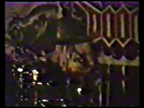 DOOM - Obscenity / War Crimes