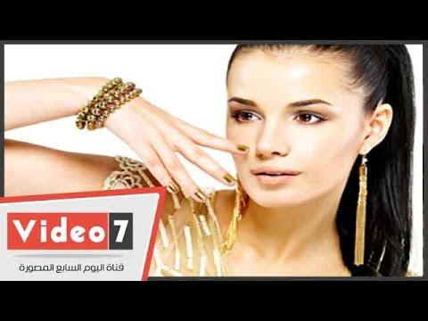 أسعار الذهب اليوم الخميس 20 – 4 – 2017 فى مصر  - 14:22-2017 / 4 / 20