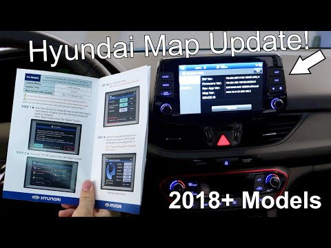 how-to:-update-maps-on-hyundai-vehicles-|-hyundai-mapcare