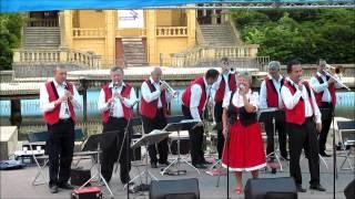Moravanka (1) - Festival Hraj kapelo, hraj