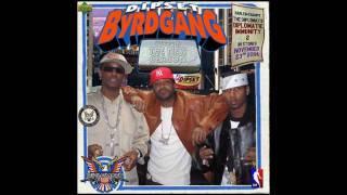 07 J.R Writer - Magic / Dipset Byrd Gang Vol.2 The New Season 2004