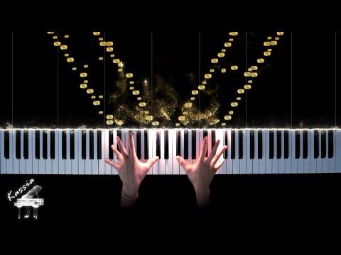Paganini/Liszt - La Campanella
