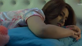 Sajani Din Rajani Kate Na-Bhojo Gobindo bengali serial song