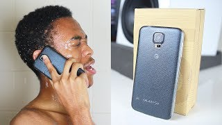 Samsung Galaxy S5 Review: After 2 Months!