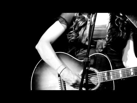 Lindi Ortega - Dying Of Another Broken Heart - CARDINAL SESSIONS