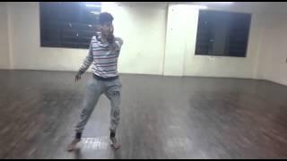 ABCD 2 (vande materam ) choreography sahil.khan