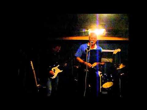 Oxymoron reunion @ Metheringham Music Factory Nov 23rd 2013 Part 3
