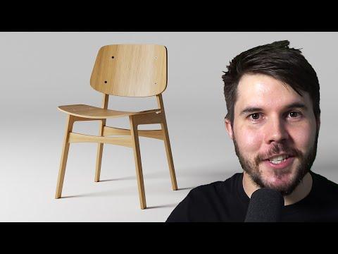 blender-beginner-modelling-tutorial---part-1