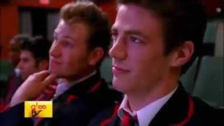 Download Glee - Black or white (Official video  Full performance) HD Mp3 and Videos