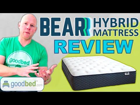 bear-hybrid-mattress-review-(2019-2020)-by-goodbed.com
