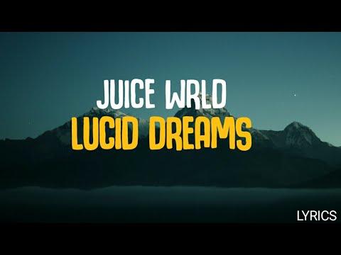 juice-wrld---lucid-dreams-(lyrics)