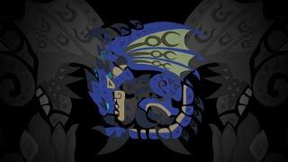 MHWorld | Crazy Heroics Teamwork Speedrun [2:13 Arena N7]