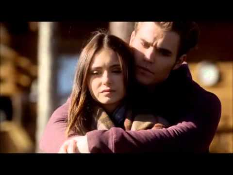 Elena & Stefan ~ Cut Plumb
