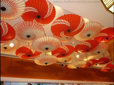 Luxury Decorative Wedding Umbrella Manufacturers & Suppliers in Jaipur, Rajasthan, New Delhi, India