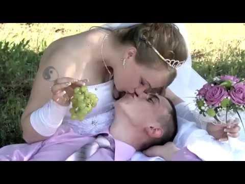 полоцк новополоцк знакомства для секса