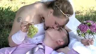 Свадебное видео Полоцк Новополоцк, студия