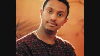Teddy afro, hagere_0001.wmv