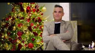 Robbie Williams | Fairytales ft. Rod Stewart [Track x Track]