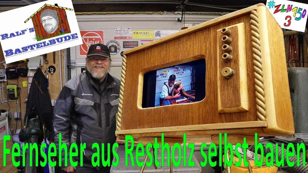 Fernseher Aus