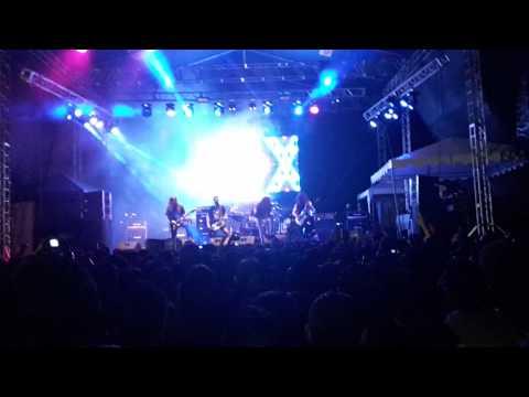 Resurrección - Saratoga  (Leo jimenez) Ámbato 2015