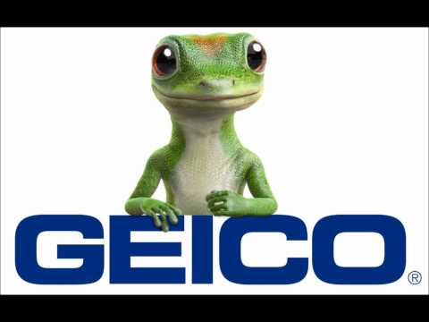Wrinkle Neck Mules- Central Daylight Time (Geico Texas Commercial Full Song)