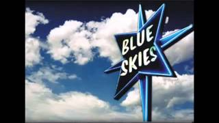 The Ataris - Blue Skies, Broken Hearts... Next 12 Exits (Full Album 1999)