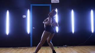 Show Me Love x Usher | KeiDREAM Choreo