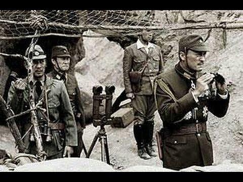 ケントギルバート先生が語る 硫黄島の戦いの真実 アメリカ人は日本人に対して恐れていた理由とは