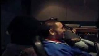 J. Cole Introduces Lil Cole (Part 2)
