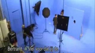 Zonde Van De Zendtijd - BV's Maken Recla...
