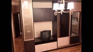Продается квартира в г. Щелково ул. Неделина 23(www.an-orange.ru Продается уютная 1-комнатная квартира с хорошей дорогой мебелью, общей площадью 42 м2, кухня площадь..., 2015-11-26T15:21:30.000Z)