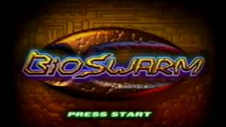 BioSwarm (BattleSport 2) [Playstation, N64 - Cancelled]