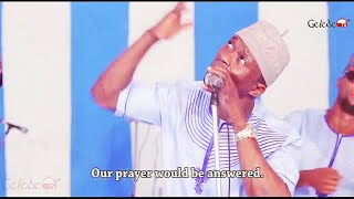 Ramadan - Latest Yoruba 2016 Islamic Music Video