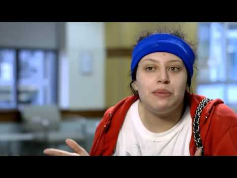 Cleveland Clinic Lakewood Emergency Department Video Patient Stories