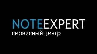 видео Ремонт планшета Lenovo в Зеленограде: стоимость ремонта планшетов