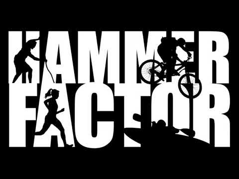 Hammer Factor – Episode 41, 'Colorado Hits Back, Sickline And Rigging The Lottery'