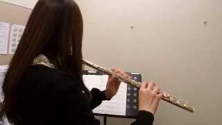 島村楽器音楽教室では随時体験レッスンを受けつけております! 持ち運び...