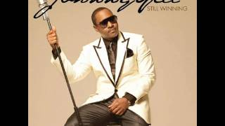 Johnny Gill - My Love